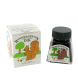 Winsor and Newton, DRAWING INKS, 14ml, BURNT SIENNA